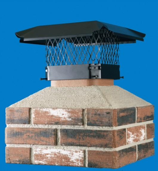 Fields Development And Supply Hycchimneycovers Html